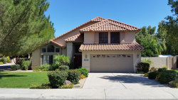 Photo of Scottsdale, AZ 85254 (MLS # 6085242)