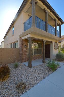 Photo of 2963 N Sonoran Hills --, Mesa, AZ 85207 (MLS # 6085297)