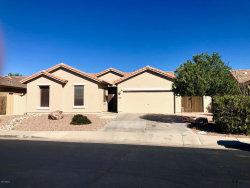 Photo of 182 W Hawk Way, Chandler, AZ 85286 (MLS # 6085303)