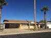 Photo of 10016 W Tarrytown Avenue, Sun City, AZ 85351 (MLS # 6085316)