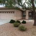 Photo of 12822 W Apodaca Drive, Litchfield Park, AZ 85340 (MLS # 6085325)