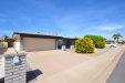 Photo of 5056 E Enid Avenue, Mesa, AZ 85206 (MLS # 6085363)