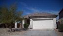 Photo of 11198 W Granada Road, Avondale, AZ 85392 (MLS # 6085370)