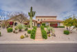 Photo of 15843 N Aspen Drive, Fountain Hills, AZ 85268 (MLS # 6085376)
