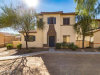 Photo of 10325 W Sands Drive, Unit 459, Peoria, AZ 85383 (MLS # 6085442)
