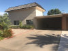 Photo of 7521 E Mariposa Drive, Scottsdale, AZ 85251 (MLS # 6085453)
