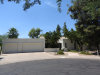 Photo of 10210 N 77th Place, Scottsdale, AZ 85258 (MLS # 6085455)