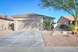 Photo of 44416 W Caven Drive, Maricopa, AZ 85138 (MLS # 6085671)