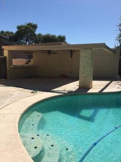 Photo of 12614 N 38th Lane, Phoenix, AZ 85029 (MLS # 6085688)