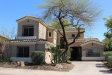 Photo of 7547 E De La O Road, Scottsdale, AZ 85255 (MLS # 6085697)