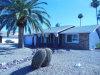 Photo of 19826 N Springfield Drive, Sun City, AZ 85373 (MLS # 6085705)