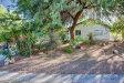 Photo of 16411 E Segundo Drive, Fountain Hills, AZ 85268 (MLS # 6085743)