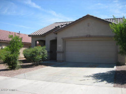 Photo of 9015 S 3rd Street, Phoenix, AZ 85042 (MLS # 6085774)