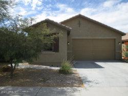 Photo of 3932 W Kirkland Avenue, San Tan Valley, AZ 85142 (MLS # 6085815)
