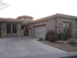 Photo of 7337 E Russet Sky Drive, Scottsdale, AZ 85266 (MLS # 6085831)