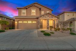 Photo of 28915 N 41st Place, Cave Creek, AZ 85331 (MLS # 6085833)