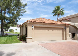 Photo of 6163 N 28th Place, Phoenix, AZ 85016 (MLS # 6085839)