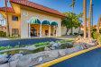 Photo of 10330 W Thunderbird Boulevard, Unit C320, Sun City, AZ 85351 (MLS # 6085842)