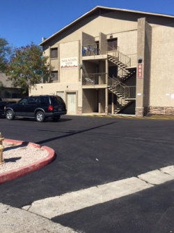 Photo of 602 E Townley Avenue, Unit 103, Phoenix, AZ 85020 (MLS # 6085851)