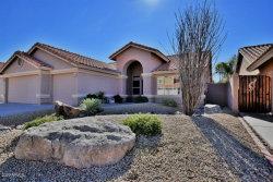Photo of 4709 E Villa Maria Drive, Phoenix, AZ 85032 (MLS # 6085981)