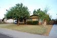 Photo of 925 W Parkway Boulevard, Tempe, AZ 85281 (MLS # 6086036)