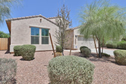 Photo of 18148 W Turney Avenue, Goodyear, AZ 85395 (MLS # 6086126)