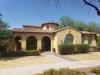 Photo of 20466 W Lost Creek Drive, Buckeye, AZ 85396 (MLS # 6086173)