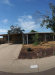 Photo of 2961 E Sequoia Drive, Phoenix, AZ 85050 (MLS # 6086281)