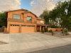 Photo of 2645 E Elmwood Place, Chandler, AZ 85249 (MLS # 6086283)