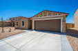 Photo of 808 W Raymond Street, Coolidge, AZ 85128 (MLS # 6086294)