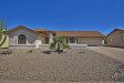 Photo of 12318 W Firebird Drive, Sun City West, AZ 85375 (MLS # 6086470)
