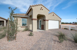 Photo of 1740 E Fontana Drive, Casa Grande, AZ 85122 (MLS # 6086762)