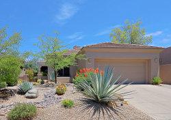 Photo of 32979 N 70th Street, Scottsdale, AZ 85266 (MLS # 6086849)