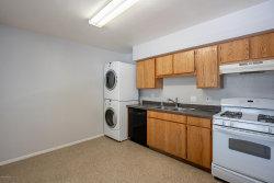 Photo of 1510 W Shangri La Road, Unit B, Phoenix, AZ 85029 (MLS # 6087024)