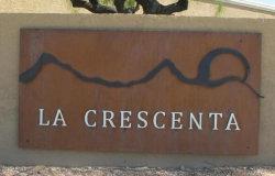 Photo of 520 W Hononegh Drive, Unit 6, Phoenix, AZ 85027 (MLS # 6087028)