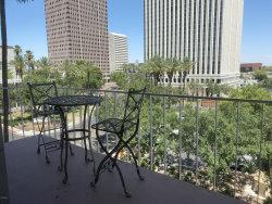 Photo of 207 W Clarendon Avenue, Unit F4, Phoenix, AZ 85013 (MLS # 6087031)