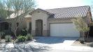 Photo of 3731 W Keller Drive, Anthem, AZ 85086 (MLS # 6087079)
