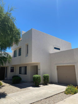 Photo of 2543 W Marconi Avenue, Phoenix, AZ 85023 (MLS # 6087086)