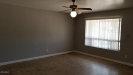 Photo of 1300 W 7th Place, Tempe, AZ 85281 (MLS # 6087439)