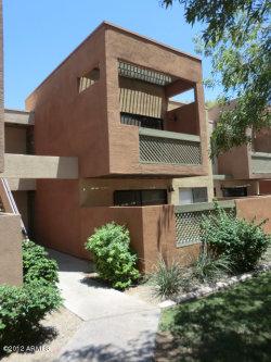 Photo of 3500 N Hayden Road, Unit 1006, Scottsdale, AZ 85251 (MLS # 6087491)
