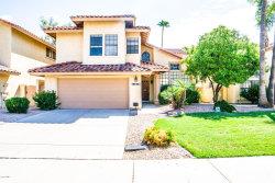 Photo of 11675 N 91st Lane, Scottsdale, AZ 85260 (MLS # 6087514)