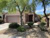 Photo of 7614 E Via Del Sol Drive, Scottsdale, AZ 85255 (MLS # 6087523)