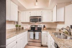 Photo of 11011 N 92nd Street, Unit 1093, Scottsdale, AZ 85260 (MLS # 6087536)