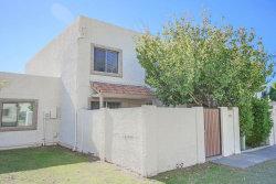 Photo of 7820 E Valley Vista Drive, Scottsdale, AZ 85250 (MLS # 6087554)