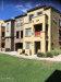 Photo of 2402 E 5th Street, Unit 1571, Tempe, AZ 85281 (MLS # 6087572)