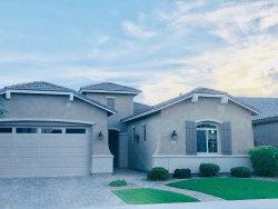 Photo of 395 E Bellerive Place, Chandler, AZ 85249 (MLS # 6087576)