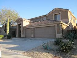 Photo of 10467 E Sheena Drive, Scottsdale, AZ 85255 (MLS # 6087585)