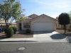 Photo of 13477 W Young Street, Surprise, AZ 85374 (MLS # 6087826)