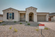 Photo of 7583 S Penrose Drive, Gilbert, AZ 85298 (MLS # 6087899)