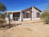Photo of 9876 N Battleford Drive, Casa Grande, AZ 85122 (MLS # 6088311)